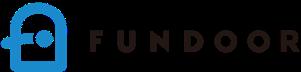 FUNDOOR